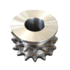 machinery customed Non Standard Sprocket