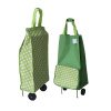 folding shopping trolley bags