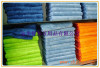 high quality microfiber towel