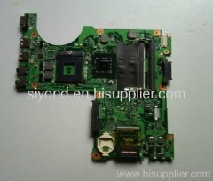 laptop motherboard/mainboard for DELL N4030 N4020
