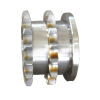 industrial steel Forging Non Standard Sprocket