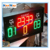 LED Scoreboard Outdoor Display
