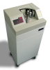 Note Counting Machine/Vacuum Note Counter