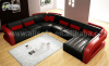 2012 Best Seller Sofa Set