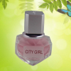 city girl spray eau parfum