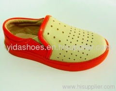 fashion new style baby shoes children shoes