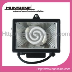 IP54 Portable Halogen Outdoor Floodlight