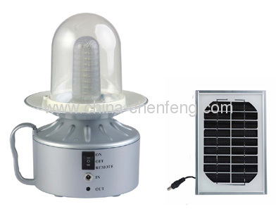 solar camping lanterns with super bright LED