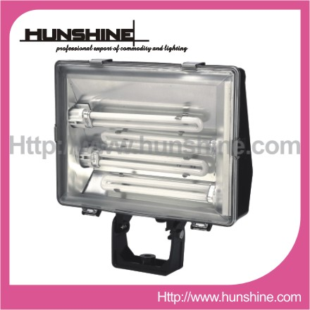 IP44 G23 4*11W LED luminaire lighting