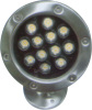LED Sport Light With High Power