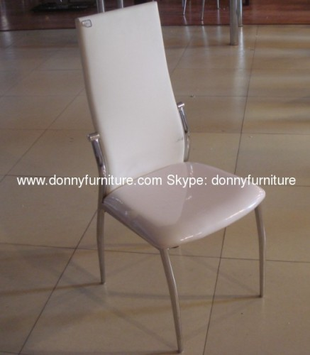 Cheap dining chair