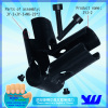 Pipe and Joint System Racking Joints JYJ-2