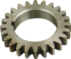 R175A Crankshaft timing gear