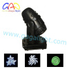 120W Led moving head light