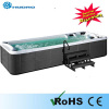 Big Discount Outdoor Swimming pool spa