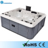 New Product Outdoor Spa