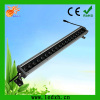 18*1W ultra thin led wall washer