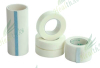 Medical Non Woven adhesive Tape