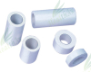Medical Adhesive Silk Surgical Tpae Medical Tape Silk Tape