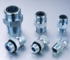 USA Air Way and Brennan hydraulic fittings WITH COMPETITIVE PRICE