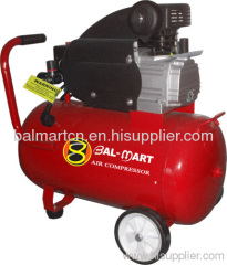 direct driven air compressor