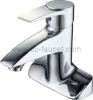 Brass Thermostatic Shower Mixer,Bath Faucet,Kitchen Faucet, Lower Price, Hight Quailty