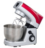 stand mixer/stand mixers/multifunction stand mixer/best stand mixers/mixers