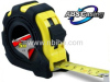 Rubber Grip Case Measuring Tape