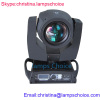 200w moving head stage light