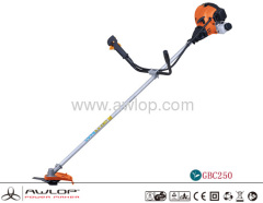 24.8CC Gasoline Brush Cutter/Gasoline Grass Trimmer