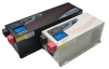 Solar Inverter-Pure Sine Wave Solar Inverter 1000W-6000W