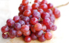 Redgrape Juice Concentrate