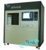 SPS450B Laser Rapid Prototyping Machine