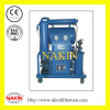 ZY Single stage Vacuum Insulating Oil Filtration Equipment
