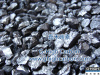 Electrical Calcined Anthracite g-high