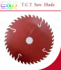 Woodworking tct saw blades