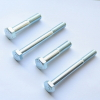 hex bolts,carriage bolts,hex flange bolts,square bolts,L bolts,U bolts,anchor bolts,wing bolt,roofing bolts,eye bolts.