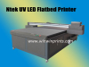 UV Digital Inkjet Printer