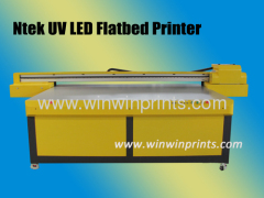 Digital Glass Printing Printer