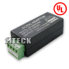 power supply/power convertor