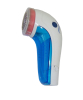 promotional product promotional gift clothes lint remover