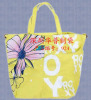 Eco-friendly cotton bag, Jute Cotton Bag