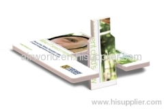 4GB New Credit Card USB Flash Drive