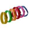 8GB Full Capacity Wristband USB Memory Stick
