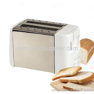 Bread Making Machine with CE,GS Certification