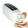 Cool Touch Toaster with Cool touch 4 slice