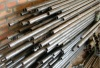 Stainless steel straight seam welding tube