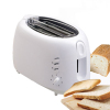 Home Electric Bread Toaster with Bun warm rack optional