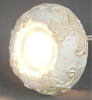 Hot Sales LED Lamp Shade