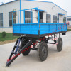 High quality and hot sale trailers for tractors